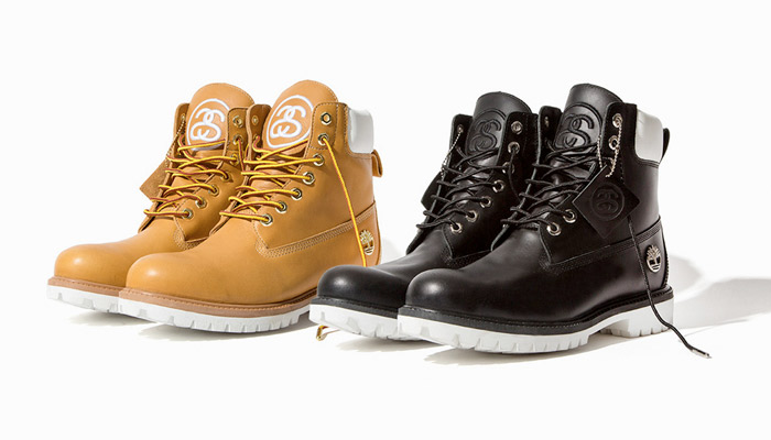 urban outdoor timberland