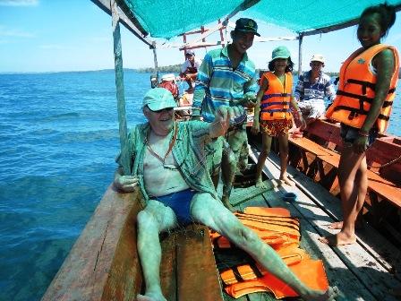 vacances-au-cambodge_ream