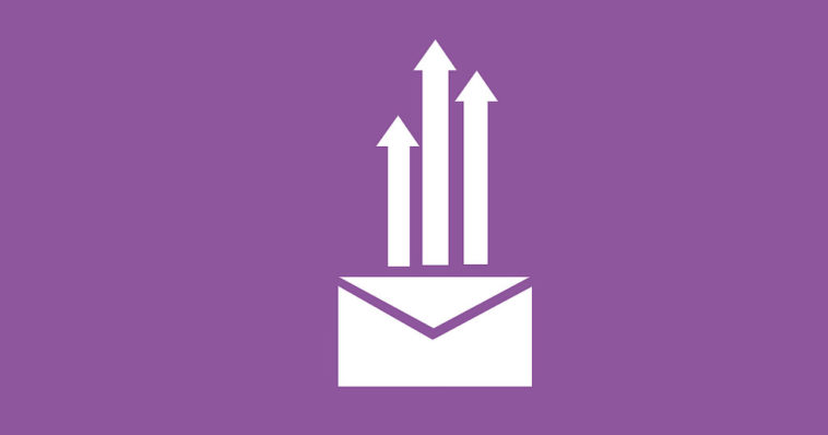 fichier-client-email