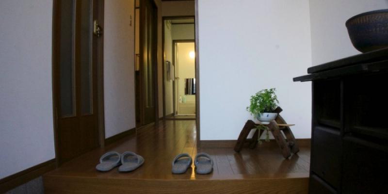 maison-japonaise