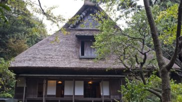 the-yanohara-maison-japonaise