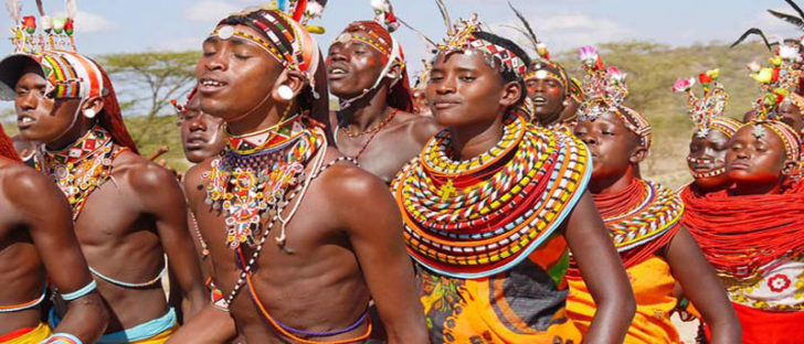 mombasa-carnival1