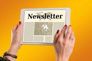 bonne_newsletter