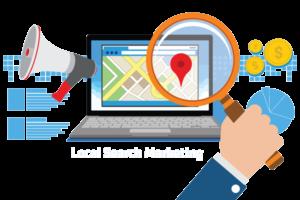 marketing-local