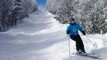 sejour-ski-au-canada