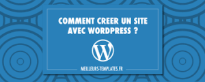 creer-site-wordpress