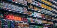 magasin-supermarche