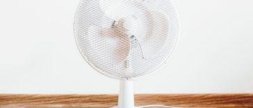 ventilateur2