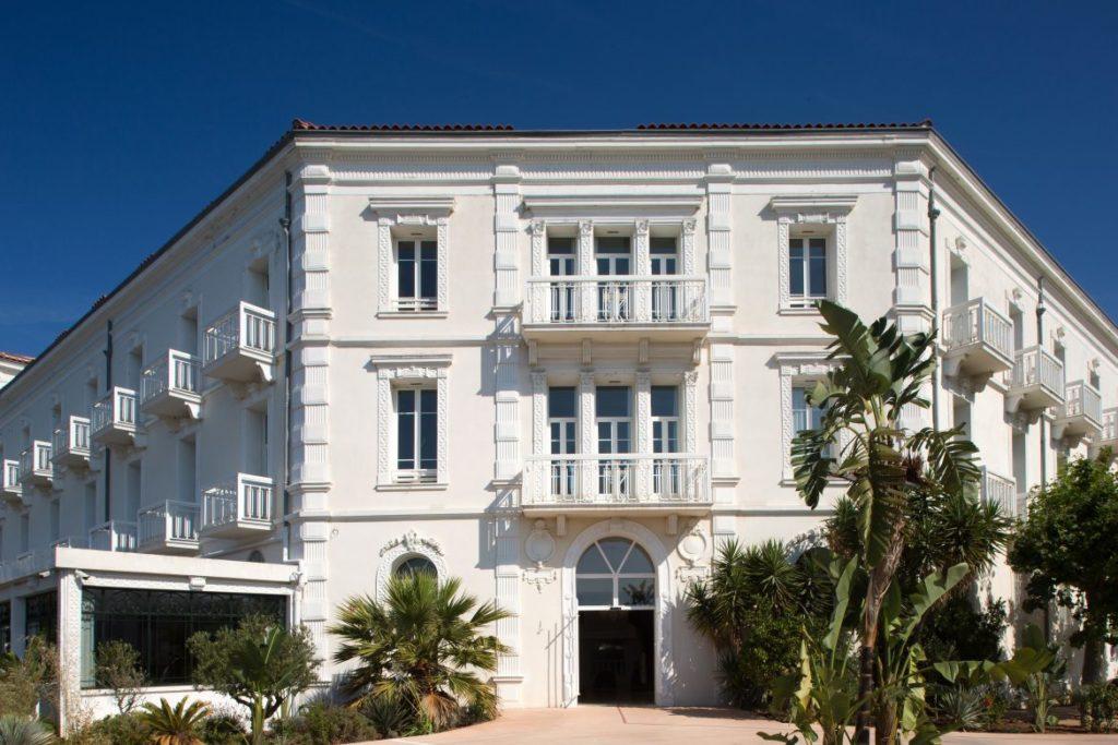 grand-hotel-sablettes