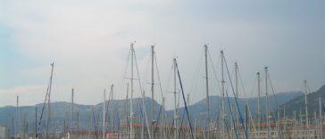 voyage-a-toulon-sud-france