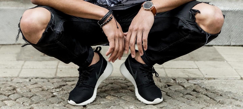 jeans-homme-troues-1440x648