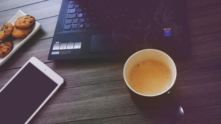 cafe-au-bureau