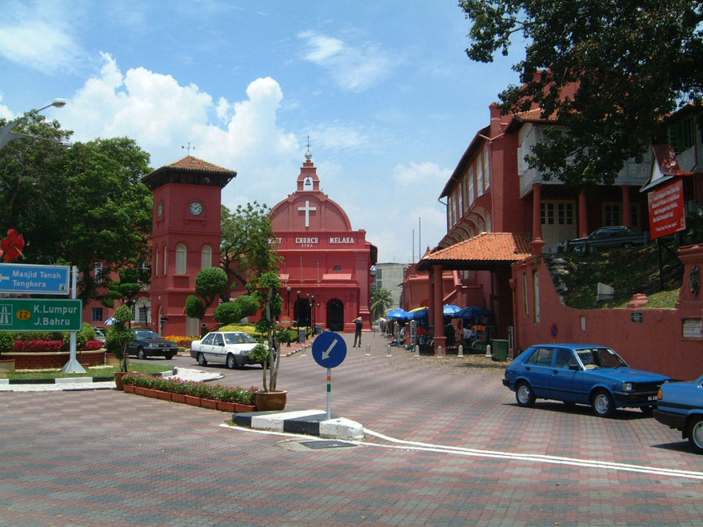 malacca-stadthuys-square-mar-2001-00