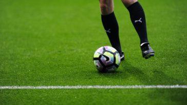 origines_du_football