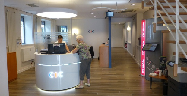 exemple-agence-bancaire-cic