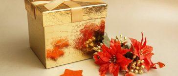 cadeaux-dentreprise