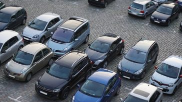 stationnement-a-paris
