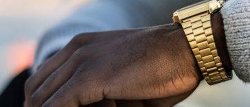 Les tendances du bracelet pour homme