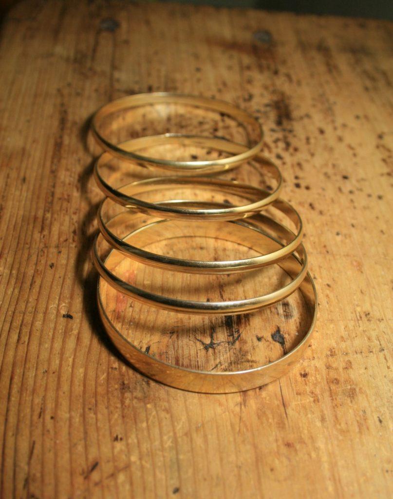 bracelet_homme