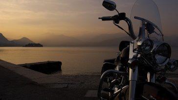 partir en voyage moto